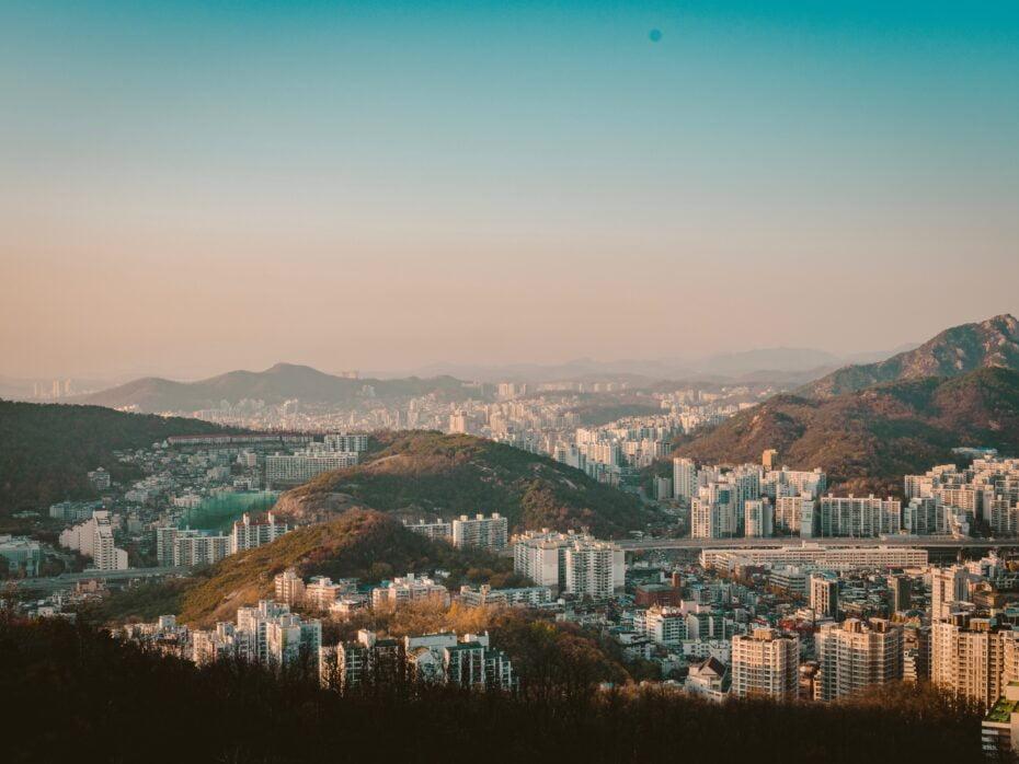 Korean Adoptees Worldwide Network